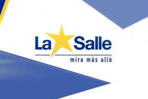 LA_SALLE_MIRA_MAS_ALLA