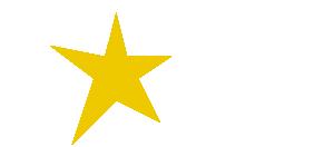 Logo La Salle Maó