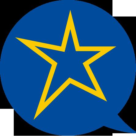 logowebestrella