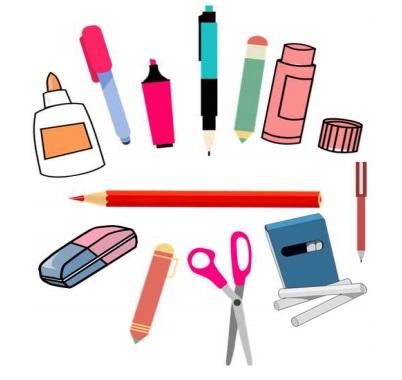 Procés d'escolarització 2018-19