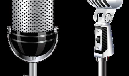 """""""Estamos en el aire"""". Nuevo programa de radio La Salle Maó"""