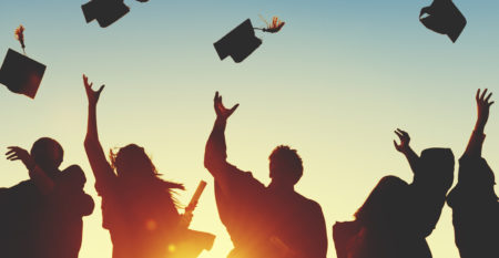 graduacion-pando