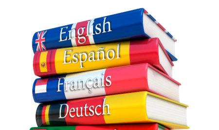 PROGRAMA EOIES pels alumnes d'Anglès i Alemany de 4t d'ESO