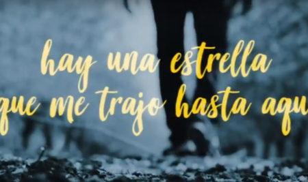 """Canción lema 2018-19: """"somos camino, somos La Salle"""""""