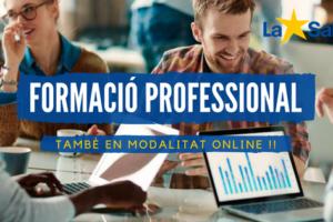 fp online-catalan