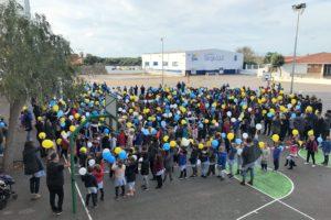 21 nov tricentenari lasallemao (17)