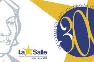 300-LaSalle-horiz