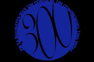 300_castellano