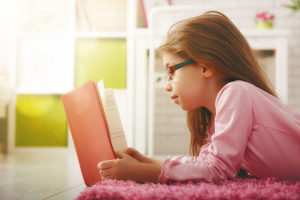 girl-reading-a-book-PF2WCMZ