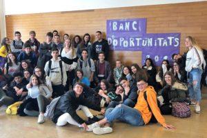 banc oportunitats 2019 (3)
