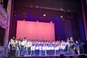 concert 300 lasalle 2019 (13)