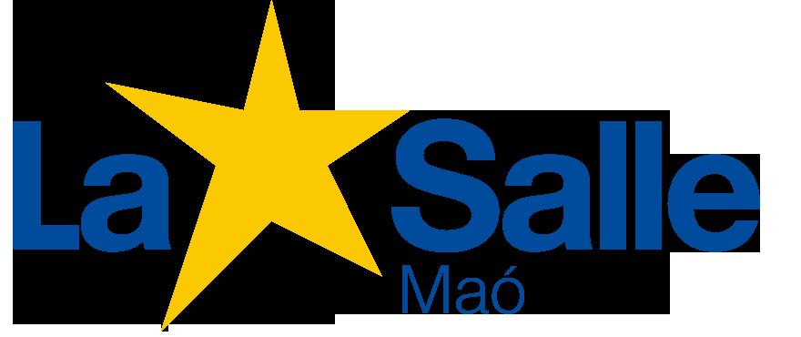 Col·legi La Salle Maó