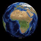 Activitats durant la setmana del medi ambient i el canvi climàtic