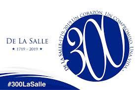 La Salle tanca un any de celebració del Tricentenari de la mort de sant Joan Baptista de La Salle