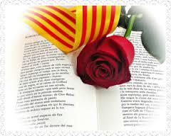 Dia de Sant Jordi 2020 confinats