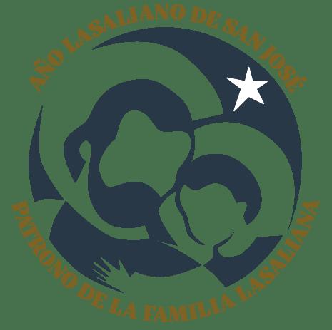 Celebramos el Año Lasaliano de San José, Patrono del Instituto