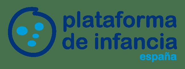 La Coordinadora de Obras Socioeducativas La Salle ya es miembro de la Plataforma de Infancia